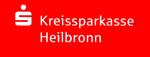 Logo: Kreissparkasse Heilbronn